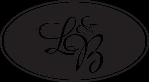 L&B Floats-2