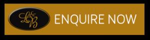 enquirenowbutton